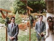 snohomish_wedding_photo_4468c