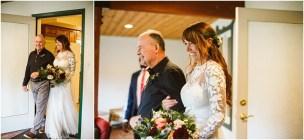snohomish_wedding_photo_4469