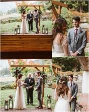 snohomish_wedding_photo_4475
