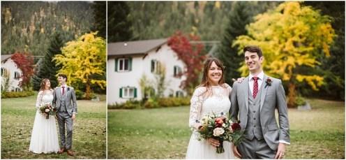 snohomish_wedding_photo_4486