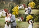 snohomish_wedding_photo_4487