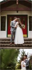 snohomish_wedding_photo_4489