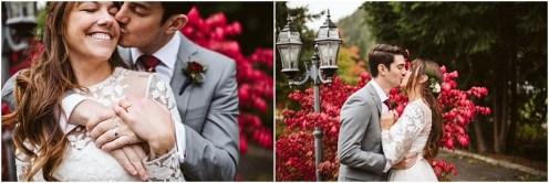 snohomish_wedding_photo_4493