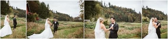 snohomish_wedding_photo_4521