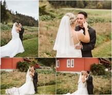 snohomish_wedding_photo_4523