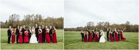 snohomish_wedding_photo_4528