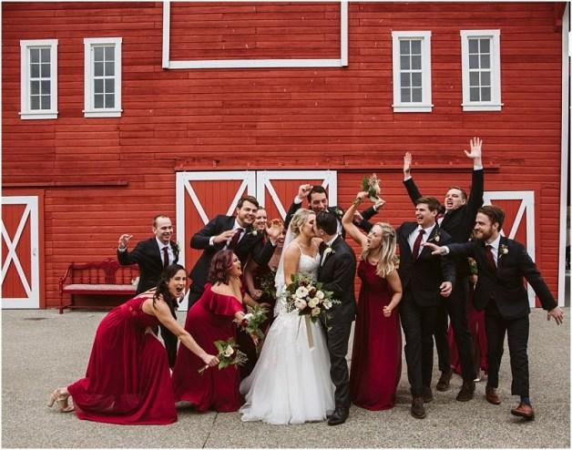 snohomish_wedding_photo_4532