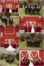 snohomish_wedding_photo_4536