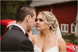 snohomish_wedding_photo_4539