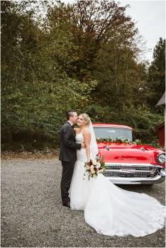 snohomish_wedding_photo_4540