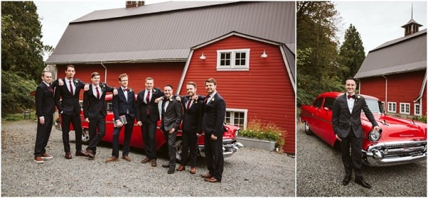 snohomish_wedding_photo_4542