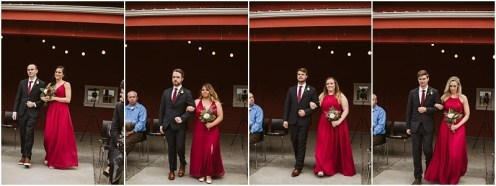 snohomish_wedding_photo_4547