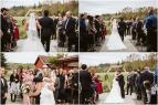 snohomish_wedding_photo_4551