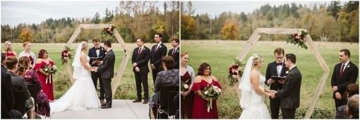 snohomish_wedding_photo_4554