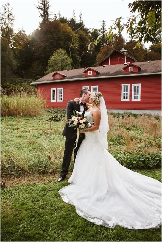 snohomish_wedding_photo_4566