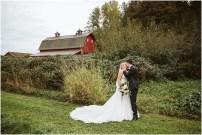 snohomish_wedding_photo_4571