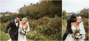 snohomish_wedding_photo_4572
