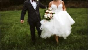 snohomish_wedding_photo_4574