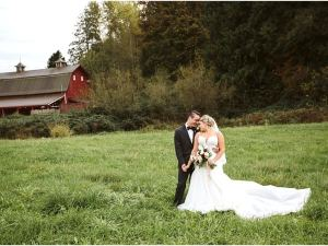 snohomish wedding photo 4575 Seattle and Snohomish Wedding and Engagement Photography by GSquared Weddings Photography