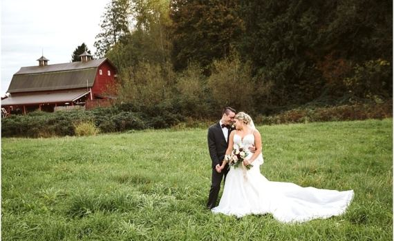 snohomish wedding photo 4575 by GSquared Weddings Photography