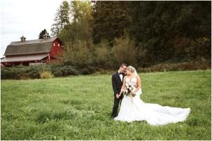 snohomish_wedding_photo_4575
