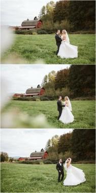 snohomish_wedding_photo_4576