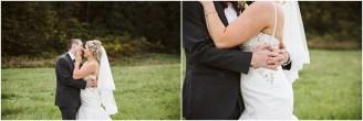 snohomish_wedding_photo_4578