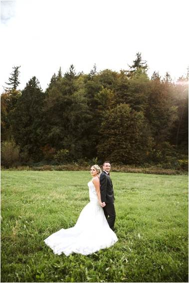 snohomish_wedding_photo_4583
