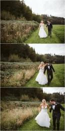snohomish_wedding_photo_4586