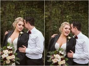 snohomish_wedding_photo_4588