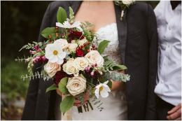 snohomish_wedding_photo_4589