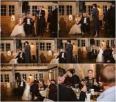 snohomish_wedding_photo_4600
