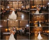 snohomish_wedding_photo_4602