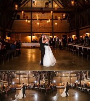 snohomish_wedding_photo_4603