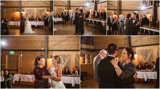 snohomish_wedding_photo_4606