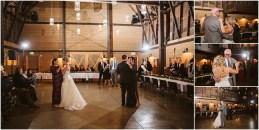 snohomish_wedding_photo_4607