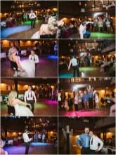 snohomish_wedding_photo_4616
