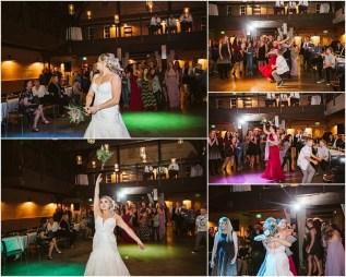 snohomish_wedding_photo_4617