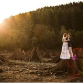 snohomish_wedding_photo_4624
