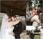 snohomish_wedding_photo_4661