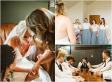 snohomish_wedding_photo_4664