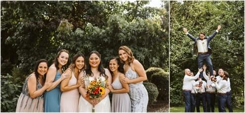 snohomish_wedding_photo_4673