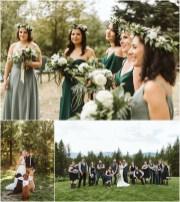 snohomish_wedding_photo_4678