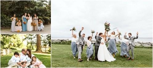 snohomish_wedding_photo_4679