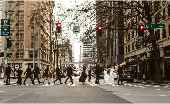 snohomish wedding photo 4681 by GSquared Weddings Photography