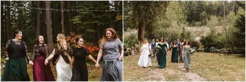 snohomish_wedding_photo_4683