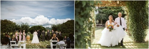 snohomish_wedding_photo_4688
