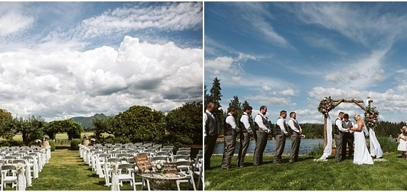 snohomish wedding photo 4689 by GSquared Weddings Photography