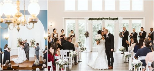 snohomish_wedding_photo_4698