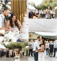 snohomish_wedding_photo_4721